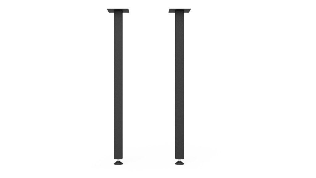 ніжки для стола am-l-02